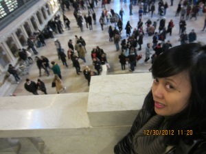 GrandCentral-US 2012 - 522