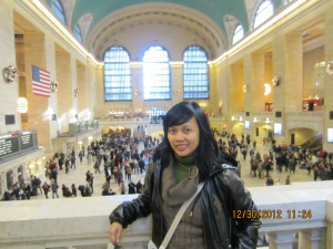 GrandCentral-US 2012 - 532