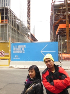 GroundZero-US 2012 - 648