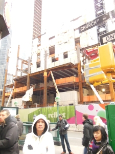 GroundZero-US 2012 - 655