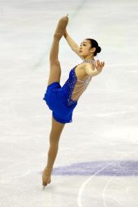 KimYuna