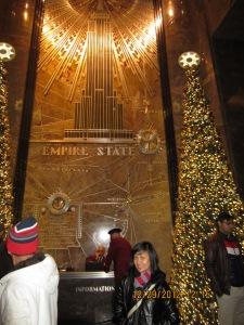 misc-EmpireState-US 2012 - 436