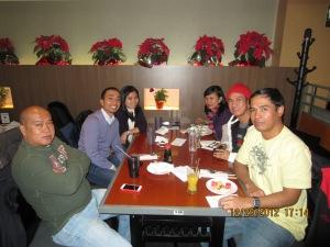 Misc-Japanese US 2012 - 487