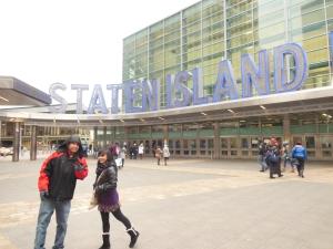 misc-StatenIsland-US 2012 - 610