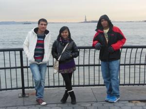 misc-StatueofLiberty--3US 2012 - 598