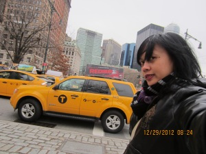 misc-Taxi-US 2012 - 364