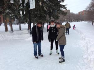skating alan tp susan