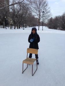 skating -thecuriousme-no chair