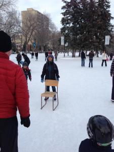 skating -thecuriousme-trying hard
