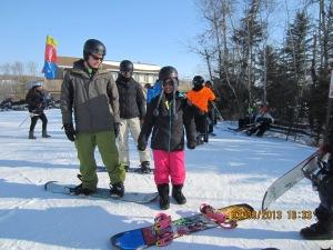snowboarding 2013 -  003