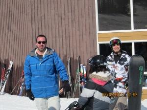 snowboarding 2013 009