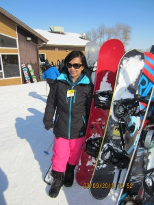 snowboarding 2013 011