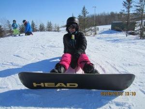 snowboarding 2013 012