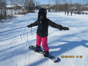 snowboarding 2013 016