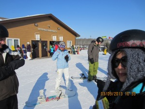 snowboarding 2013- gear up- 002