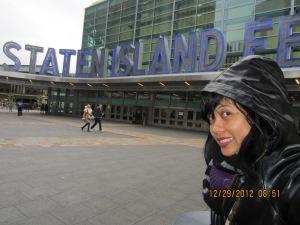 Staten Island -US 2012 - 377
