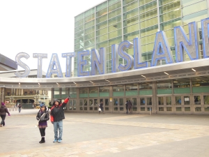 Staten Island-US 2012 - 609