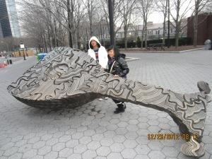 StatueofLiberty-US 2012 - 342