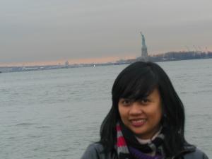 StatueofLiberty-US 2012 - 587