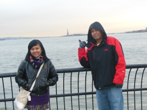StatueofLiberty-US 2012 - 597