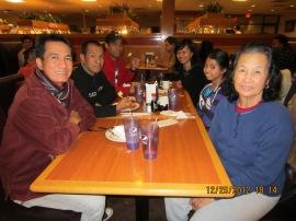 Buffet - Uptown Buffet - Virginia US 2012 - 176