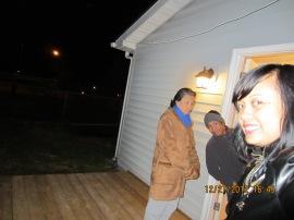 Vilmor's new house - VirginiaUS 2012 - 296