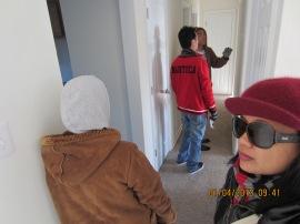 Vimor's new house - Virginia - US 2012 - 763