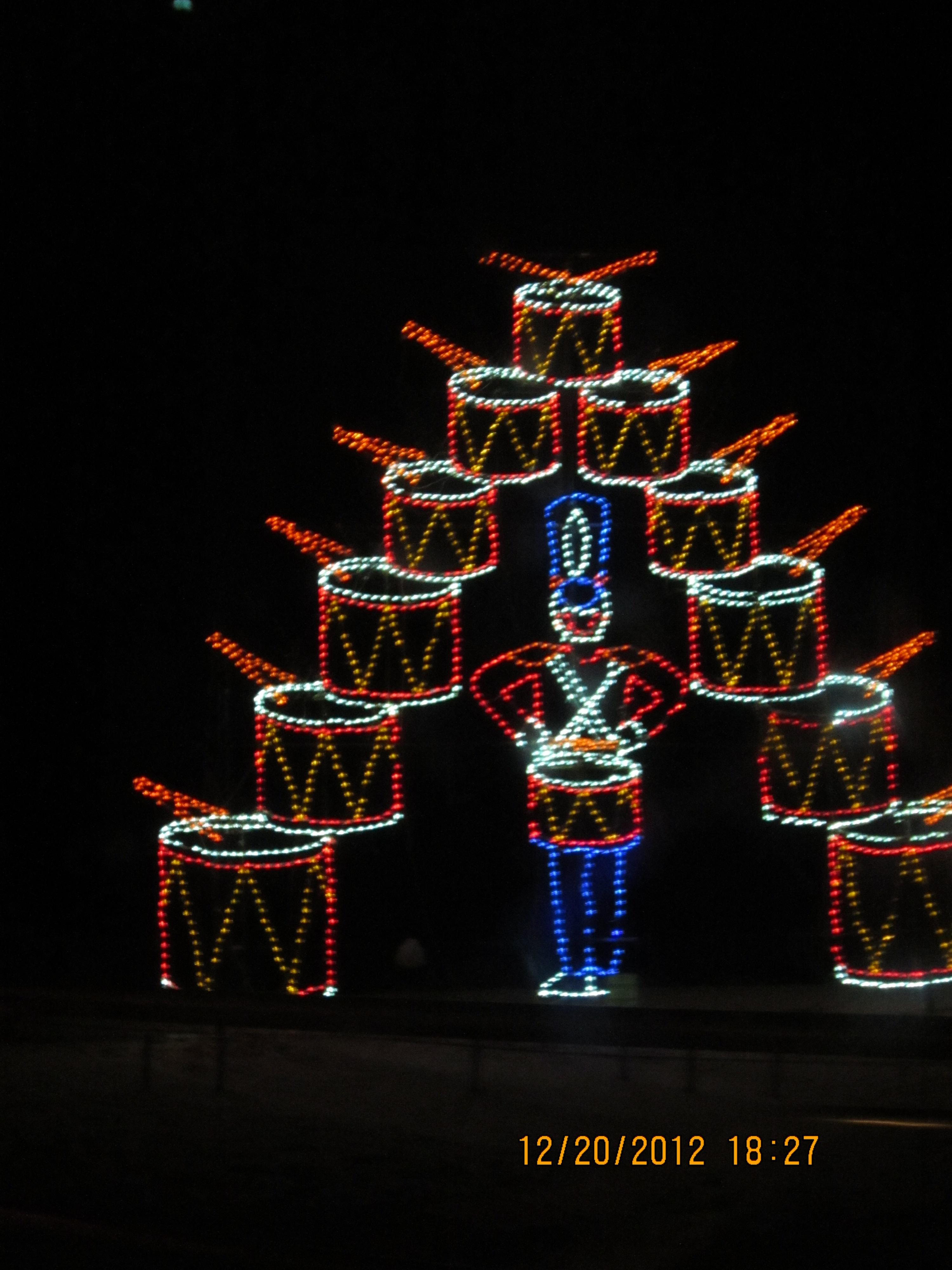 virginia beach christmas lights - Christmas Lights Virginia Beach