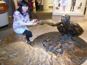 Museum - US 2012 - 251