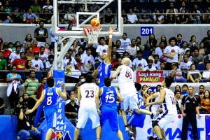 basketball-pro-philippines
