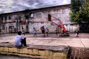 intramuros-basketball