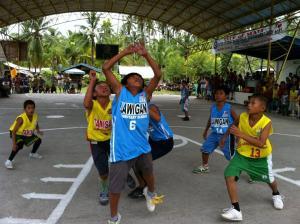 kids-basketball