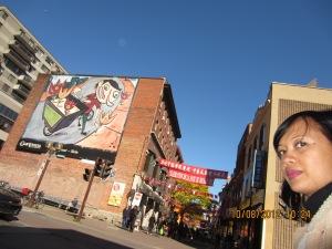 montreal-chinatown