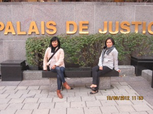 montreal-justicepalace