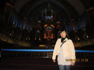 montreal-notredame--