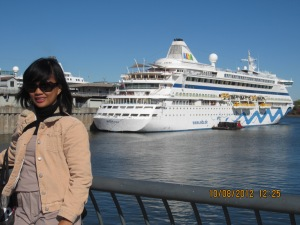 montreal-port-