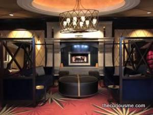hotelmarlowelobby