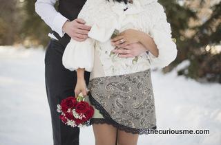 wedding1-0