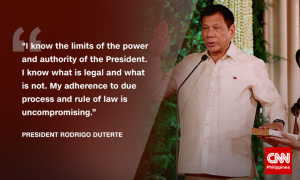 Duterte-ruleoflaw