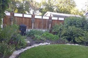 thecuriousme-garden--