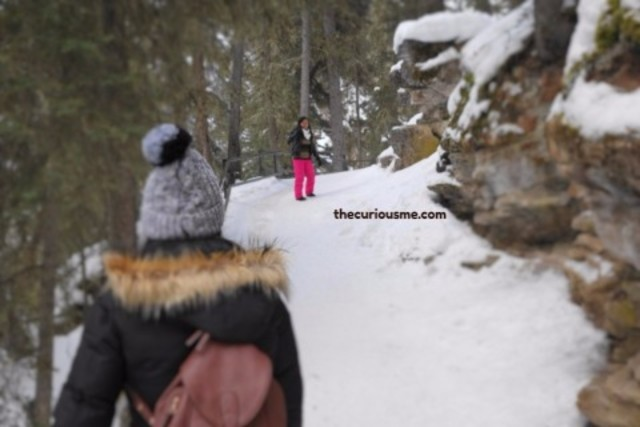thecuriousme-hiking