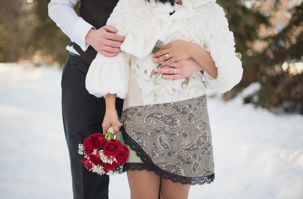 wedding 1.0